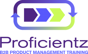 Proficientz - Prod Mgt Training - vert (300dpi)