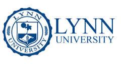 LynnU