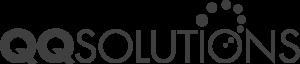 QQ-Solutions